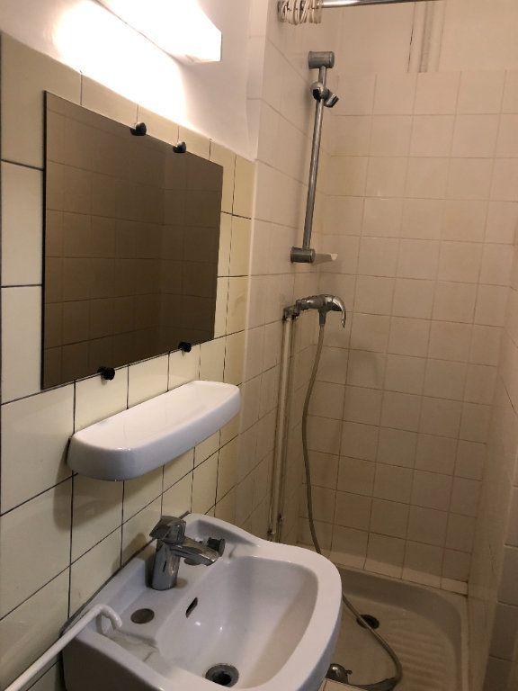 Appartement à louer 2 50.91m2 à Strasbourg vignette-9