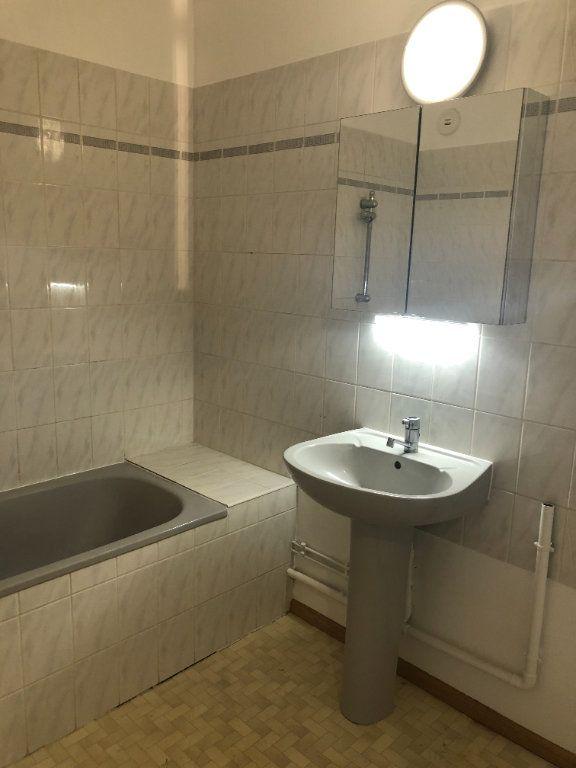 Appartement à louer 2 52.73m2 à Strasbourg vignette-7