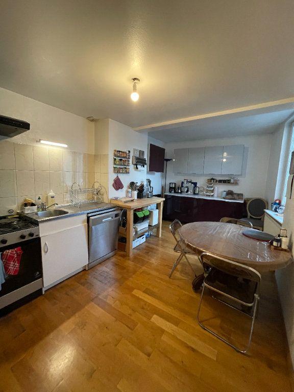 Appartement à louer 2 77.11m2 à Strasbourg vignette-5