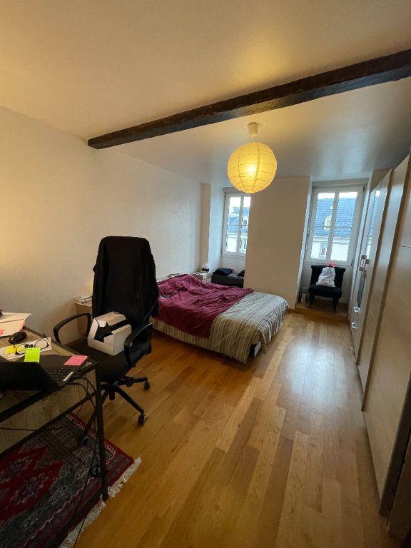 Appartement à louer 2 77.11m2 à Strasbourg vignette-6