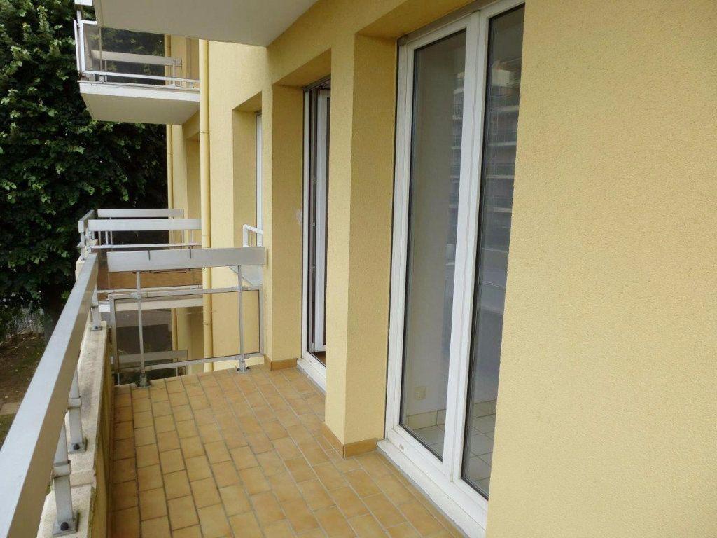 Appartement à louer 2 46.14m2 à Souffelweyersheim vignette-3