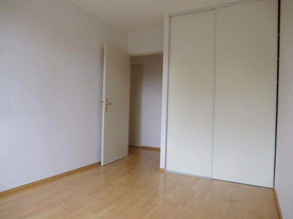 Appartement à louer 2 46.14m2 à Souffelweyersheim vignette-6