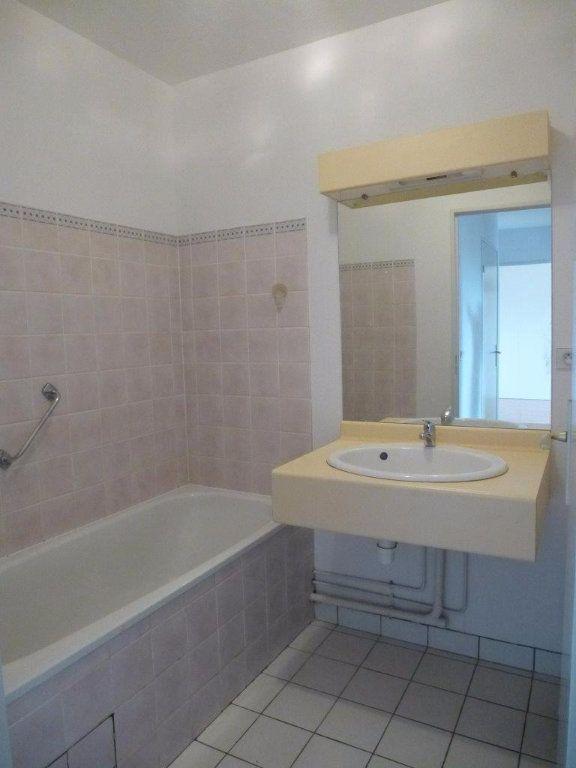 Appartement à louer 2 46.14m2 à Souffelweyersheim vignette-7