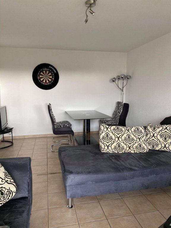 Appartement à louer 3 66.12m2 à Souffelweyersheim vignette-1