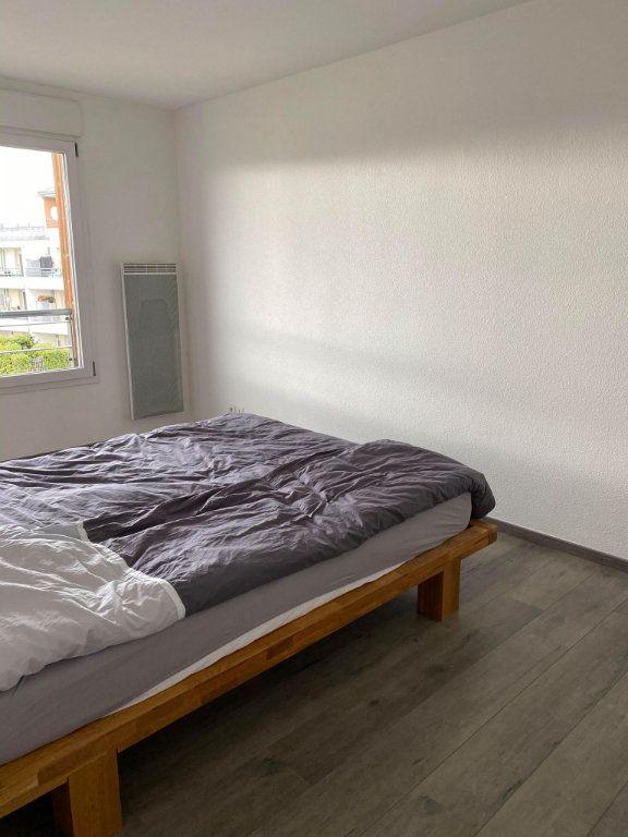 Appartement à louer 3 66.12m2 à Souffelweyersheim vignette-2