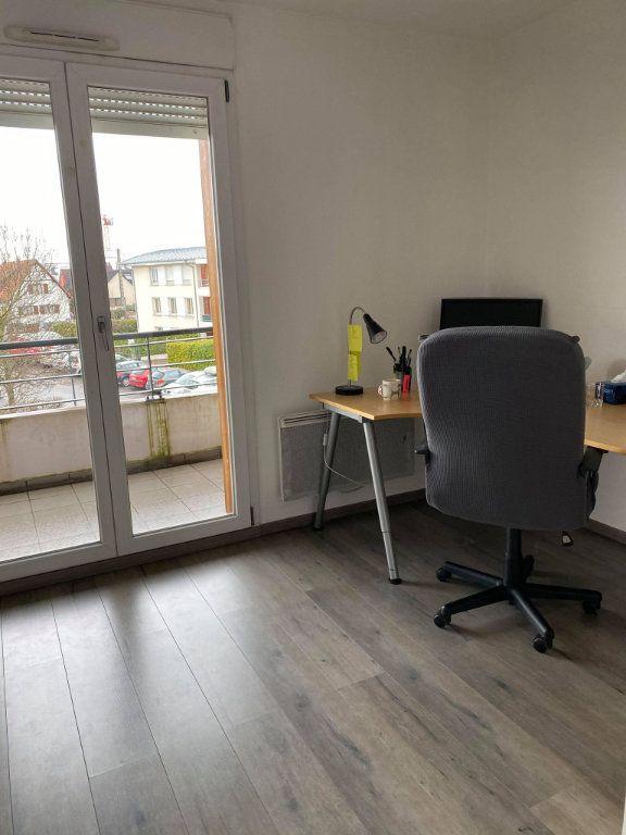 Appartement à louer 3 66.12m2 à Souffelweyersheim vignette-3