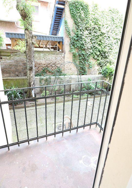 Appartement à louer 3 66m2 à Schiltigheim vignette-5