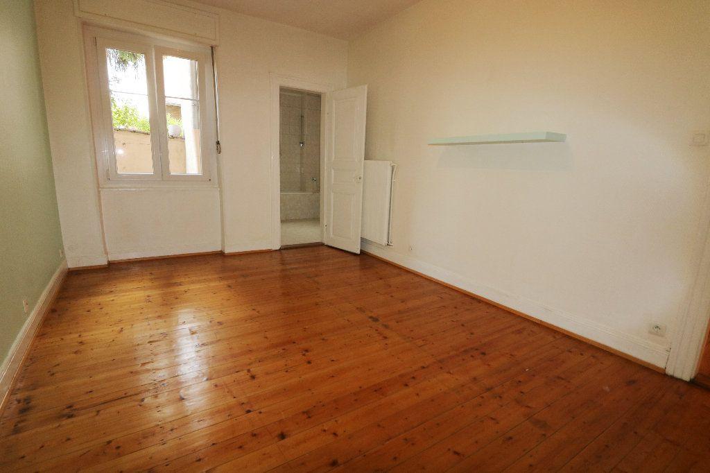 Appartement à louer 3 66m2 à Schiltigheim vignette-7
