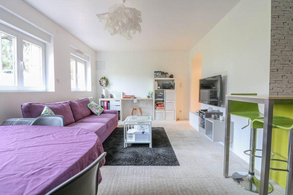 Appartement à louer 2 53.94m2 à Oberhausbergen vignette-3
