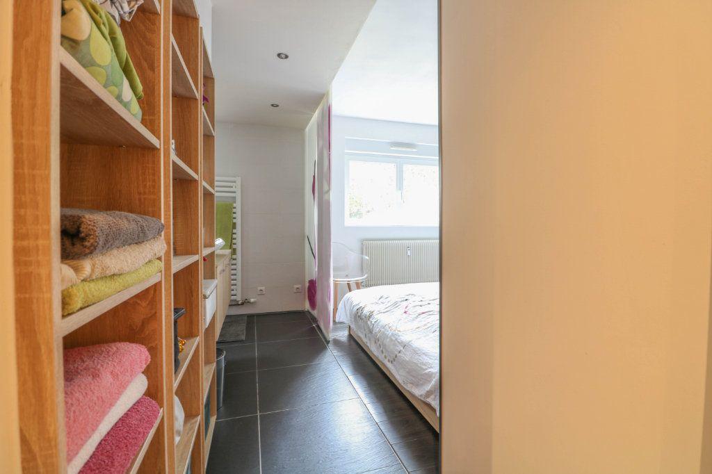 Appartement à louer 2 53.94m2 à Oberhausbergen vignette-8