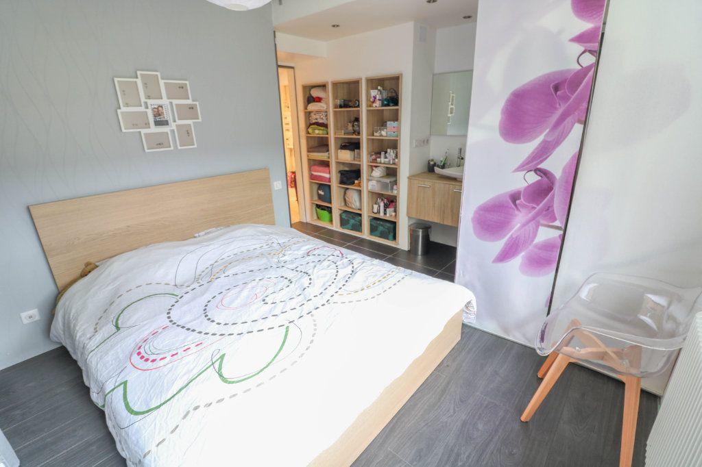 Appartement à louer 2 53.94m2 à Oberhausbergen vignette-9