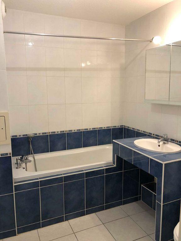 Appartement à louer 4 89m2 à Weyersheim vignette-8
