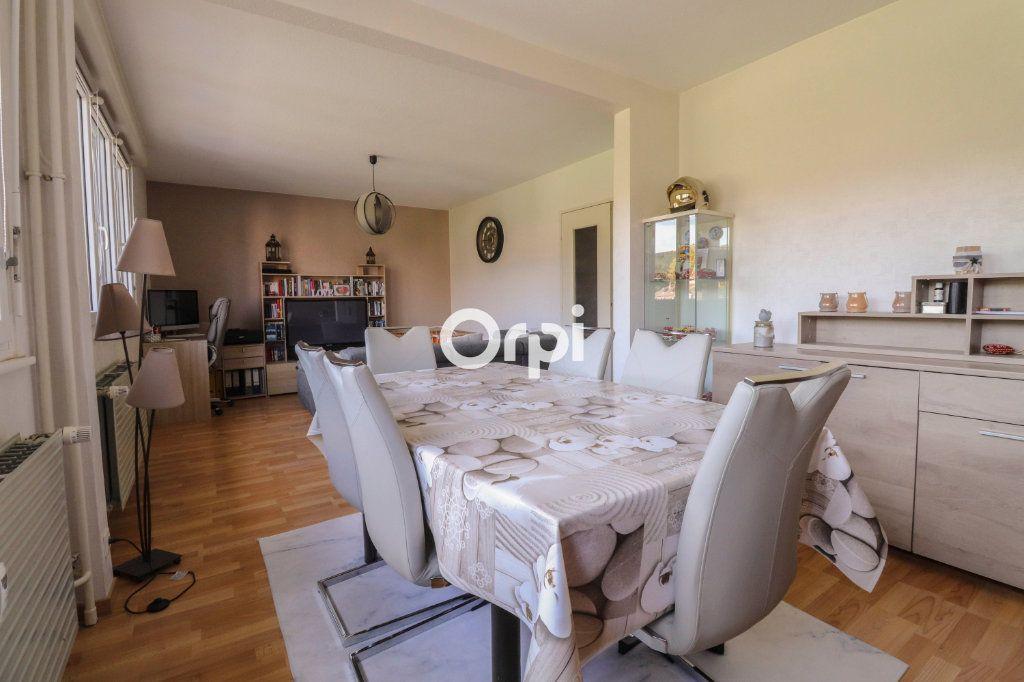 Appartement à vendre 3 81.02m2 à Obernai vignette-2