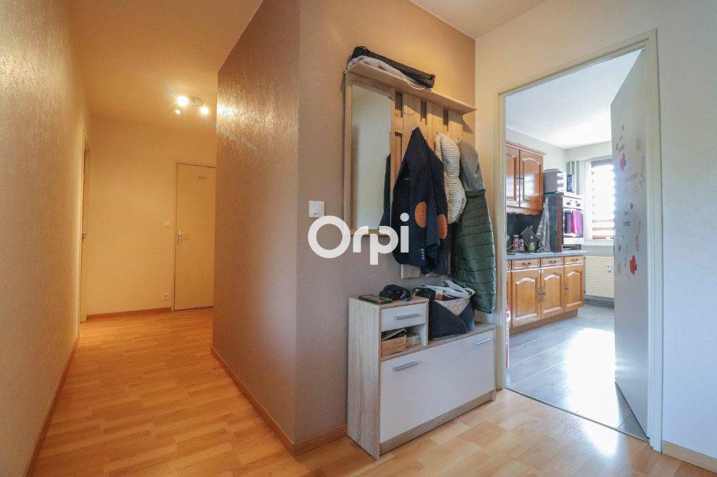Appartement à vendre 3 81.02m2 à Obernai vignette-3