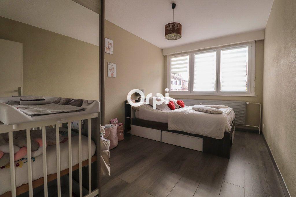 Appartement à vendre 3 81.02m2 à Obernai vignette-4