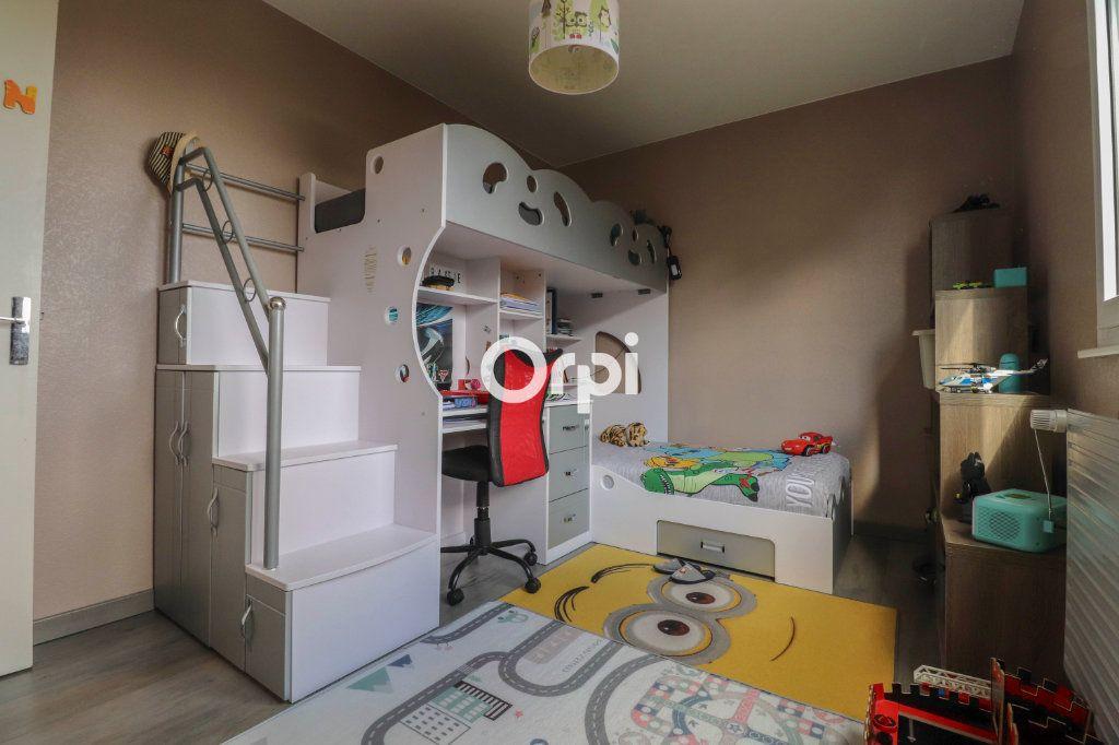 Appartement à vendre 3 81.02m2 à Obernai vignette-5