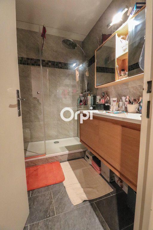 Appartement à vendre 3 81.02m2 à Obernai vignette-6