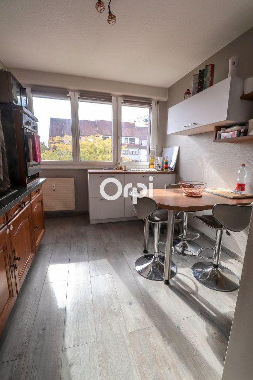Appartement à vendre 3 81.02m2 à Obernai vignette-8