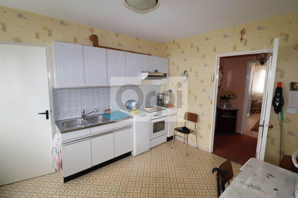 Appartement à vendre 4 85.43m2 à Hoenheim vignette-3