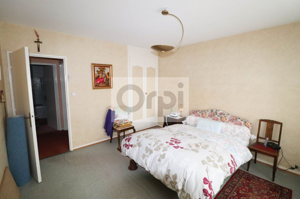 Appartement à vendre 4 85.43m2 à Hoenheim vignette-6