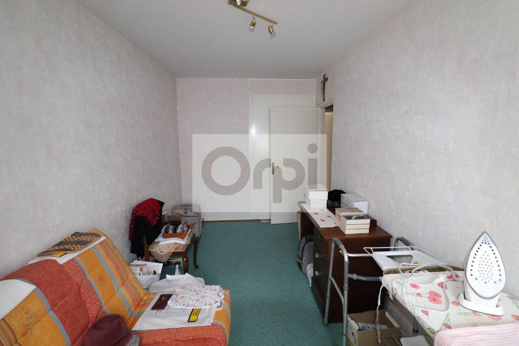 Appartement à vendre 4 85.43m2 à Hoenheim vignette-8