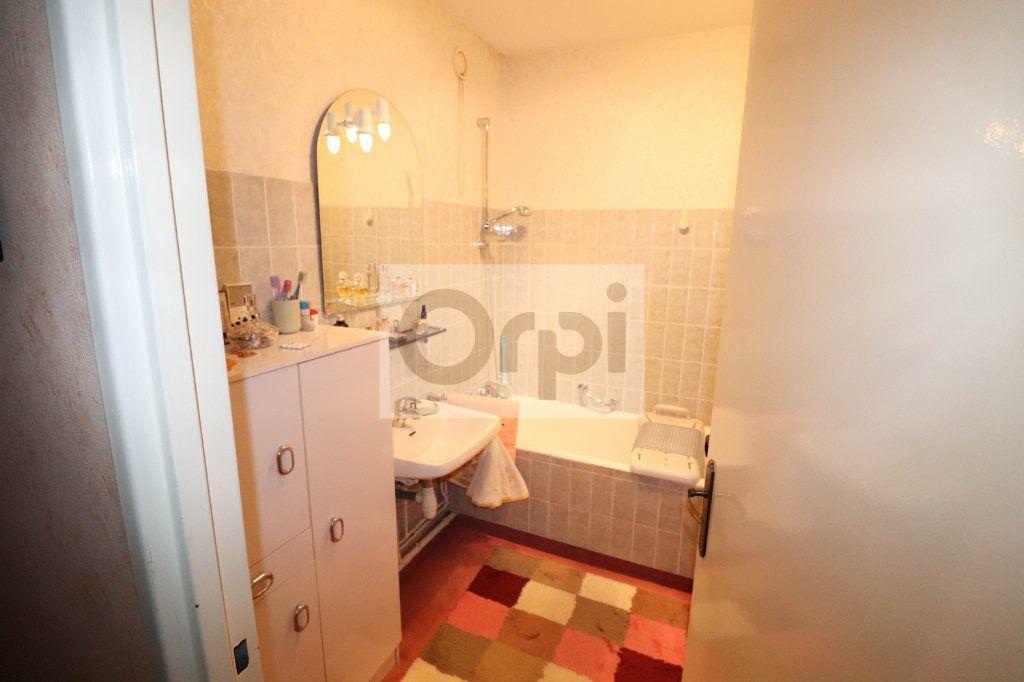 Appartement à vendre 4 85.43m2 à Hoenheim vignette-9