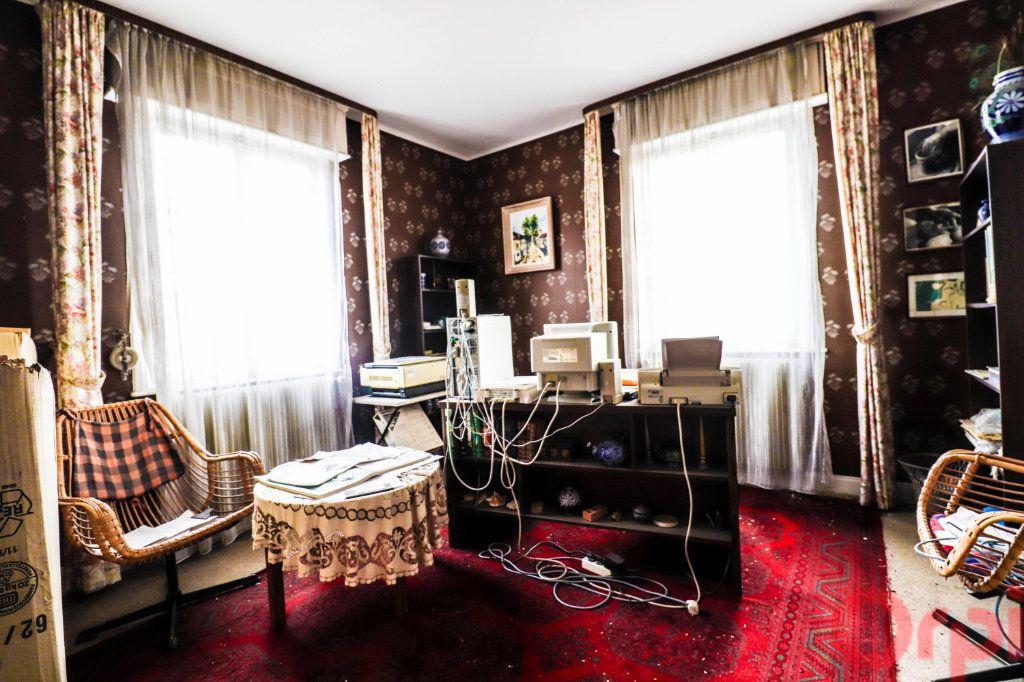 Maison à vendre 10 535m2 à Betschdorf vignette-3