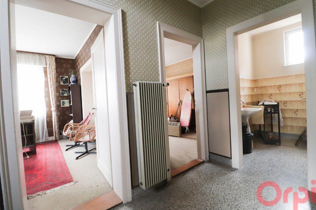 Maison à vendre 10 535m2 à Betschdorf vignette-4