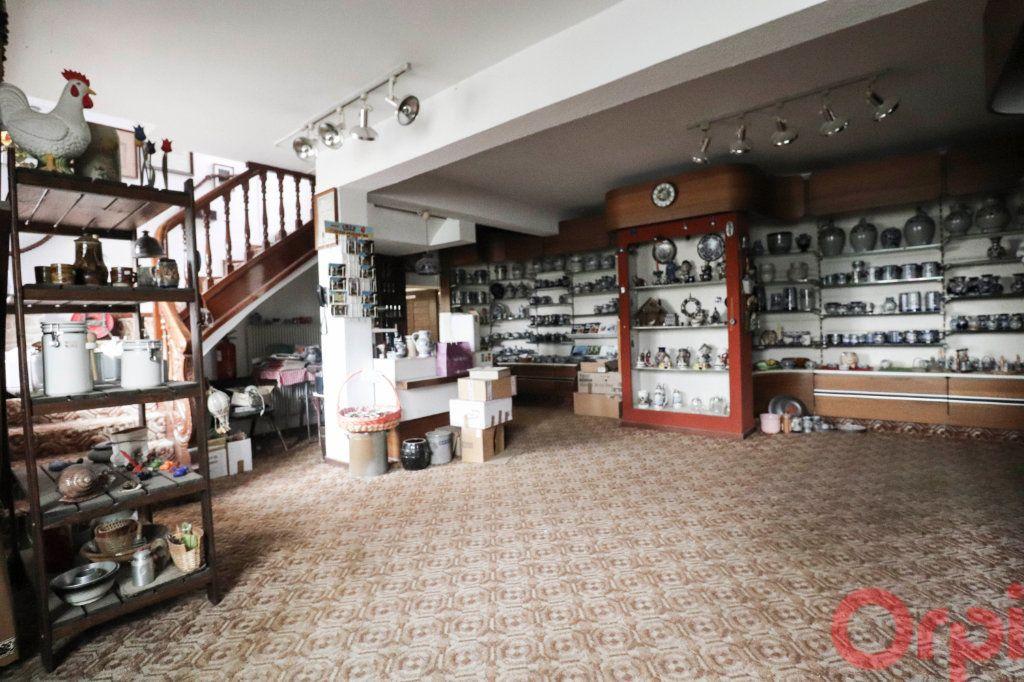 Maison à vendre 10 535m2 à Betschdorf vignette-5