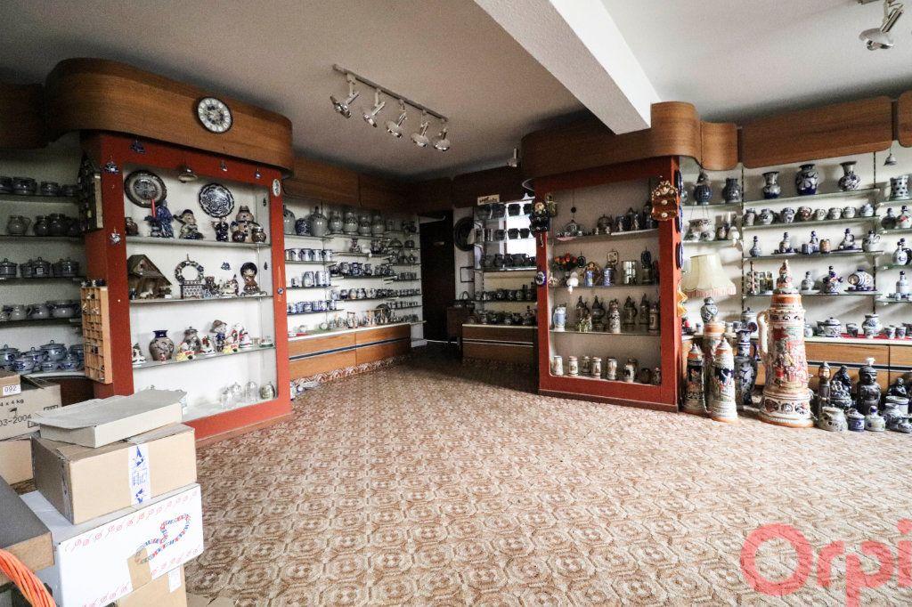 Maison à vendre 10 535m2 à Betschdorf vignette-7