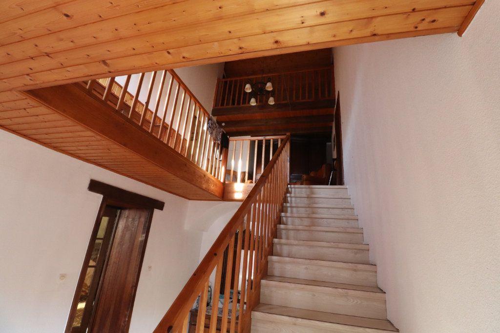 Maison à vendre 8 172m2 à Mackwiller vignette-2