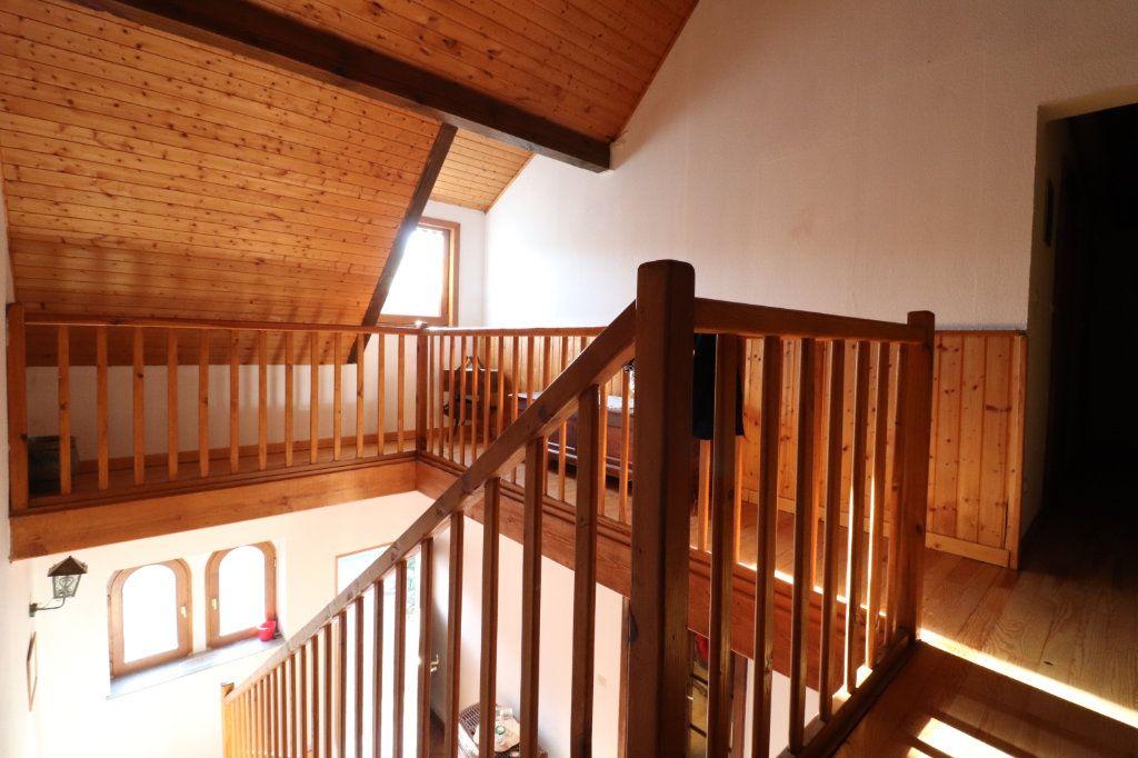 Maison à vendre 8 172m2 à Mackwiller vignette-6