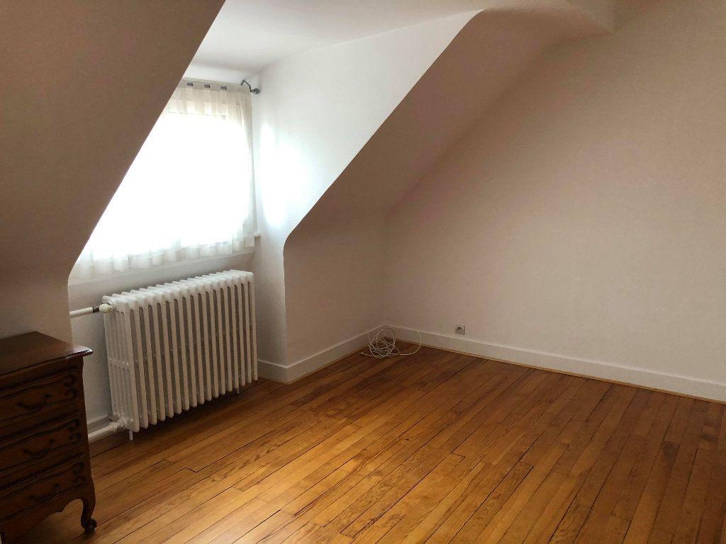 Appartement à louer 2 39.17m2 à Schiltigheim vignette-2