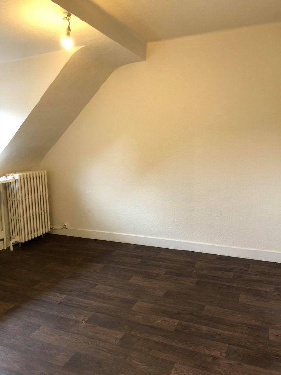 Appartement à louer 2 39.17m2 à Schiltigheim vignette-4