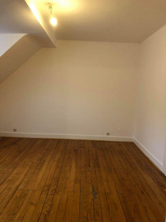 Appartement à louer 2 39.17m2 à Schiltigheim vignette-5