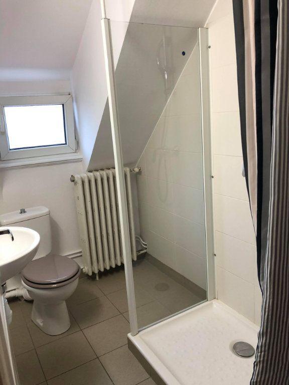 Appartement à louer 2 39.17m2 à Schiltigheim vignette-8
