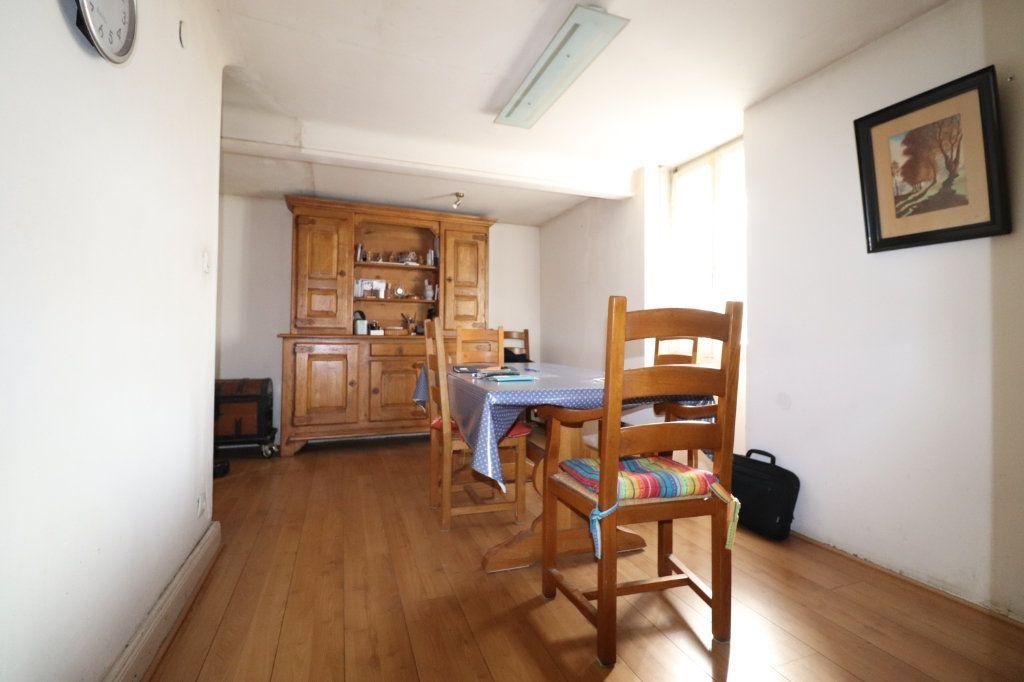 Maison à vendre 4 125m2 à Struth vignette-1
