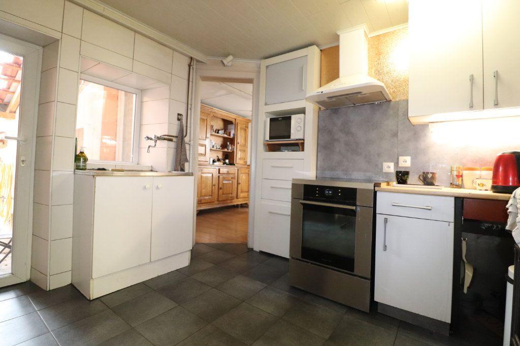 Maison à vendre 4 125m2 à Struth vignette-2
