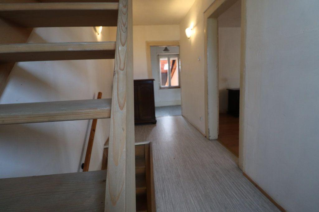 Maison à vendre 4 125m2 à Struth vignette-4