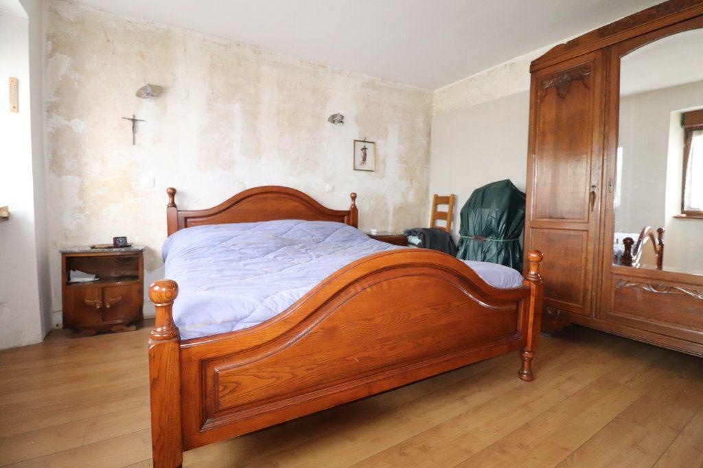 Maison à vendre 4 125m2 à Struth vignette-6