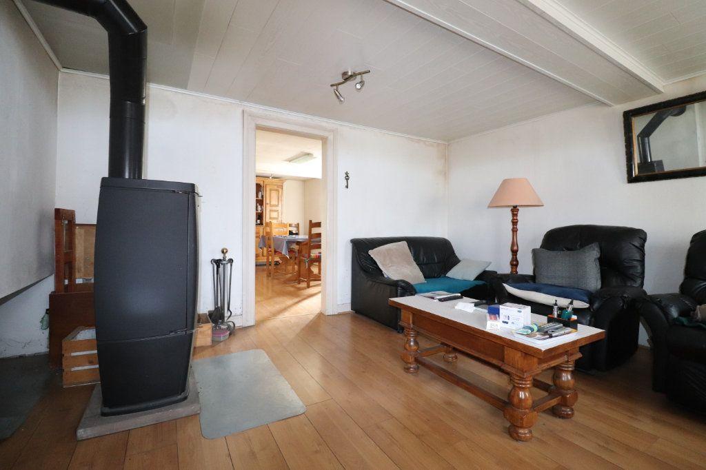 Maison à vendre 4 125m2 à Struth vignette-9