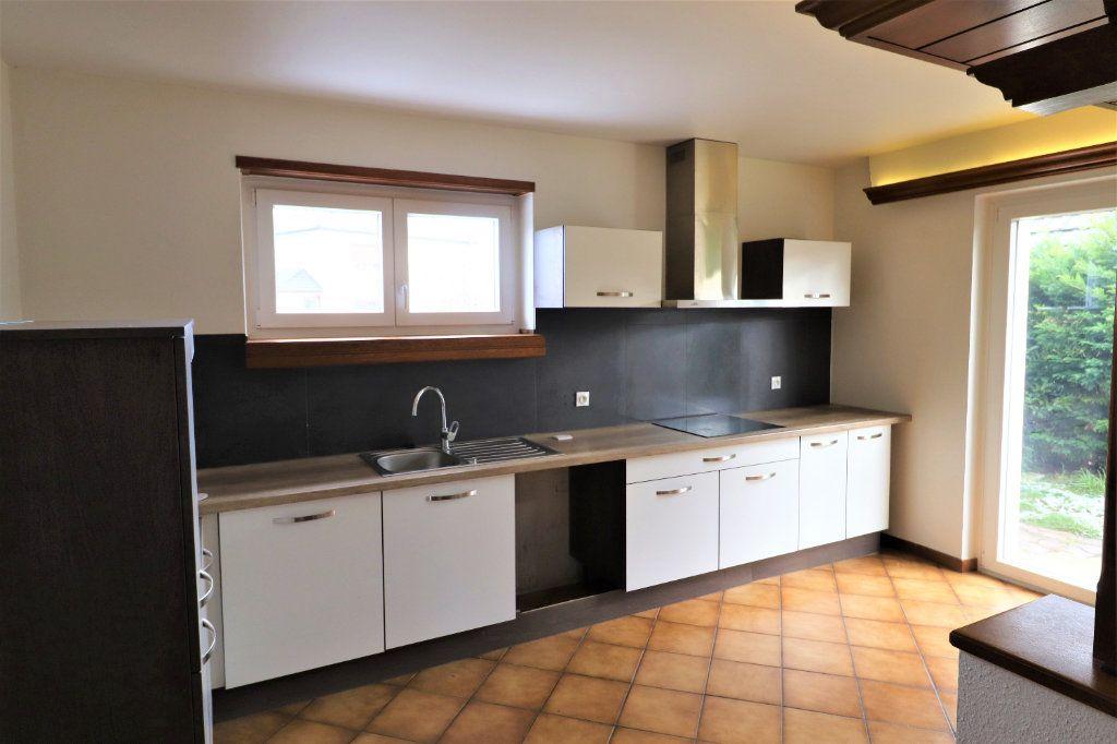 Maison à louer 6 170m2 à Weyersheim vignette-3