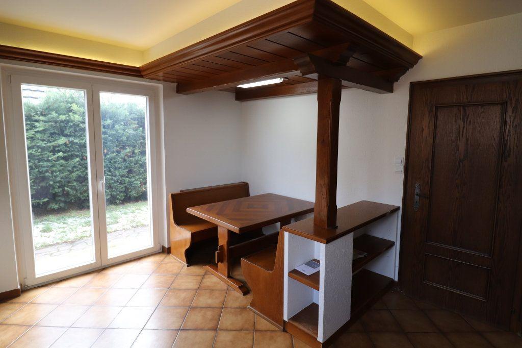Maison à louer 6 170m2 à Weyersheim vignette-4