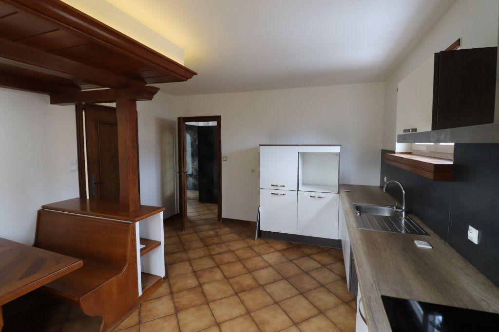 Maison à louer 6 170m2 à Weyersheim vignette-5