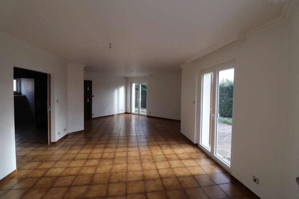 Maison à louer 6 170m2 à Weyersheim vignette-6