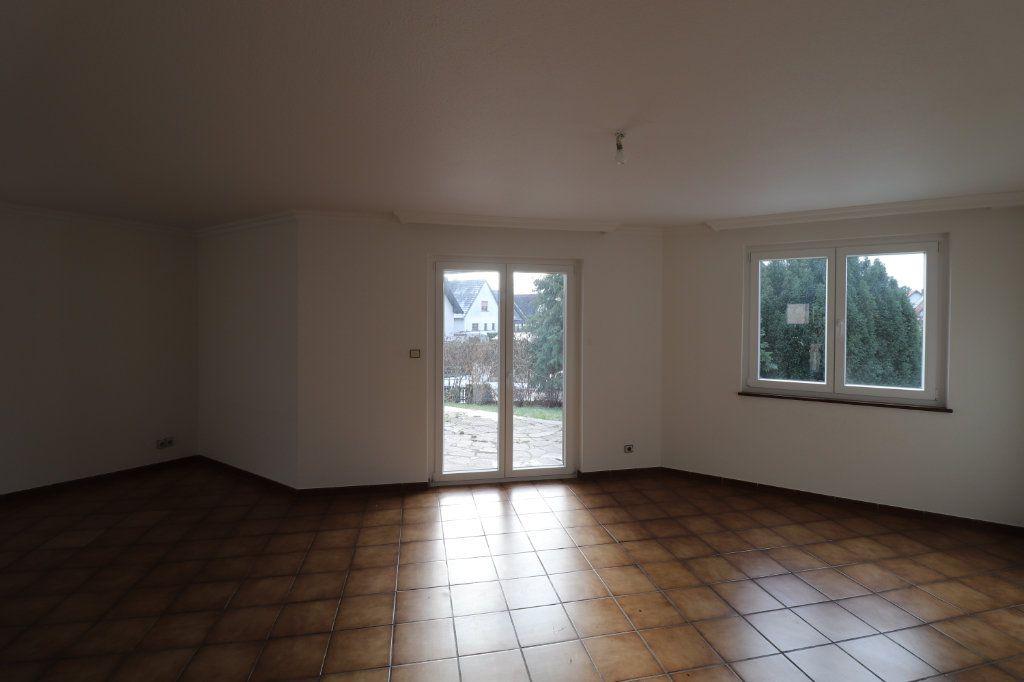 Maison à louer 6 170m2 à Weyersheim vignette-8