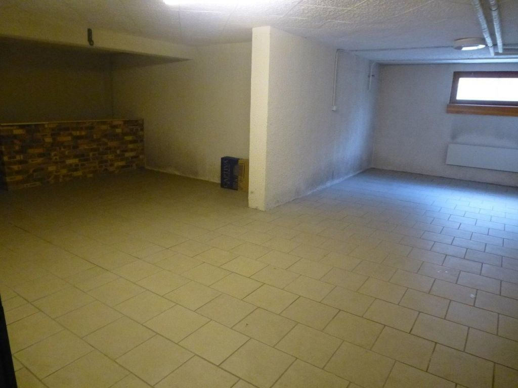 Maison à louer 6 170m2 à Weyersheim vignette-12