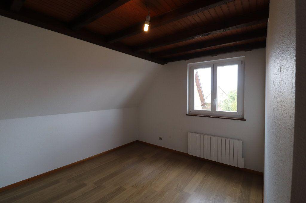 Maison à louer 6 170m2 à Weyersheim vignette-14