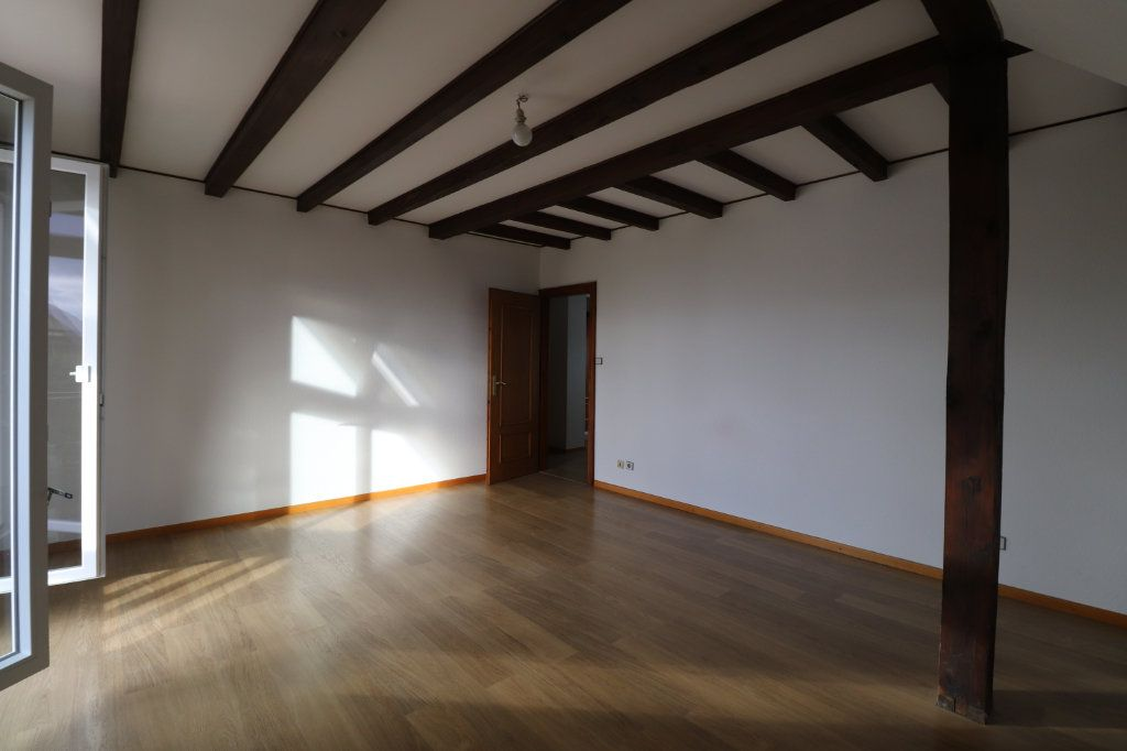 Maison à louer 6 170m2 à Weyersheim vignette-15