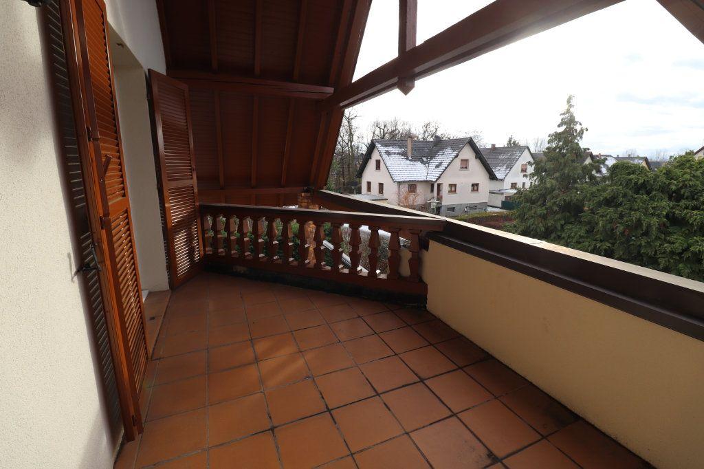 Maison à louer 6 170m2 à Weyersheim vignette-17